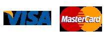 visa_american_master_card-300x75 copie